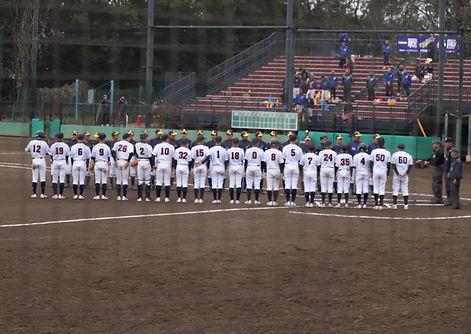 20200215春季大会決勝!vs京田辺ボーイズ_200329_0177.jpg