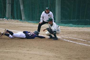 20200201練習試合vs南海ボーイズ_200426_0067.jpg