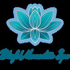 Blissfull-Momentum-Logo-web-deep-teal-te