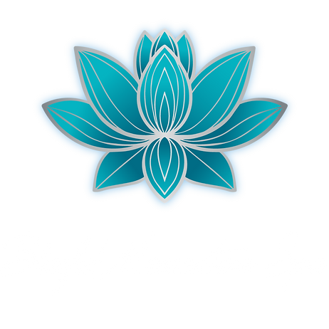 Blissfull-Momentum-Logo-web-white-text.p