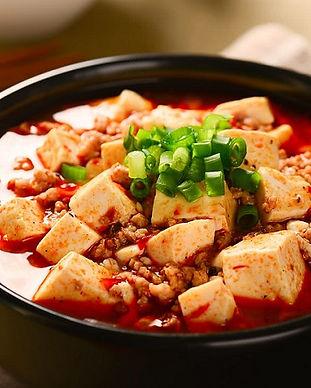 mapo-tofu-3-1080x961.jpg