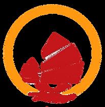 Logo toko Tjiau Jiang utrecht