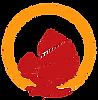 Logo Toko Tjiau Jiang