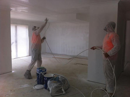 apartment painting service in Ellicott C