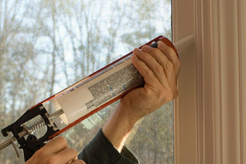 insulation expert working in Boston, Mas