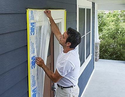 Boston, Massachusetts insulation expert