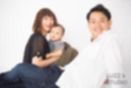 家族撮影1024-2.jpg