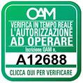 badge oam.JPG