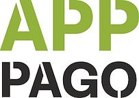 logo apppago.png