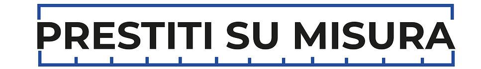logo-prestitisumisura.jpg