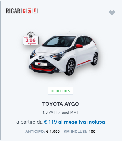 toyota aygo.PNG