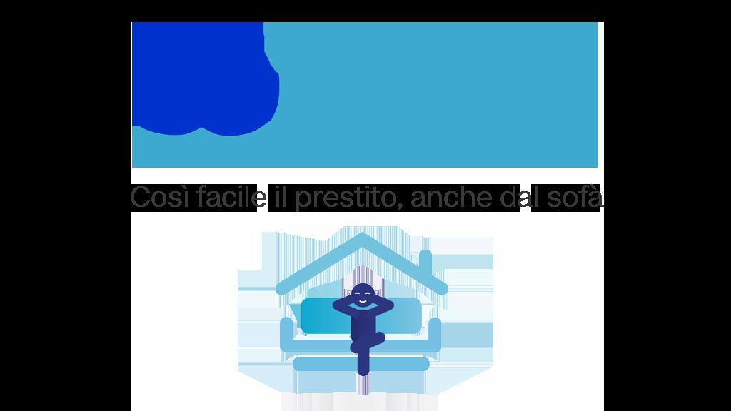 banner_sofacile.png