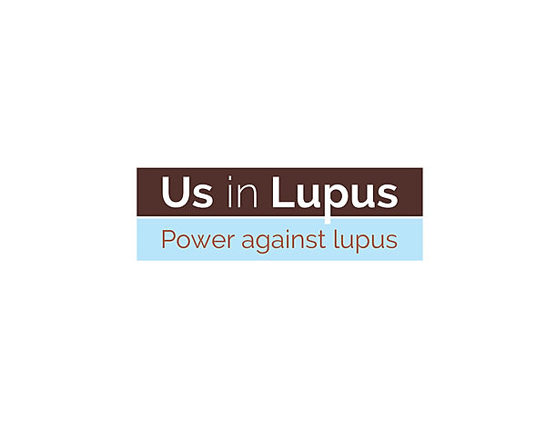TheUsInLupus_Logo_PMS (1).jpg