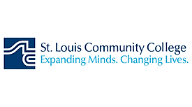 st-louis-community-college-vector-logo.p