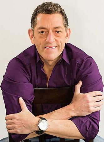 Chef Martin Lopez