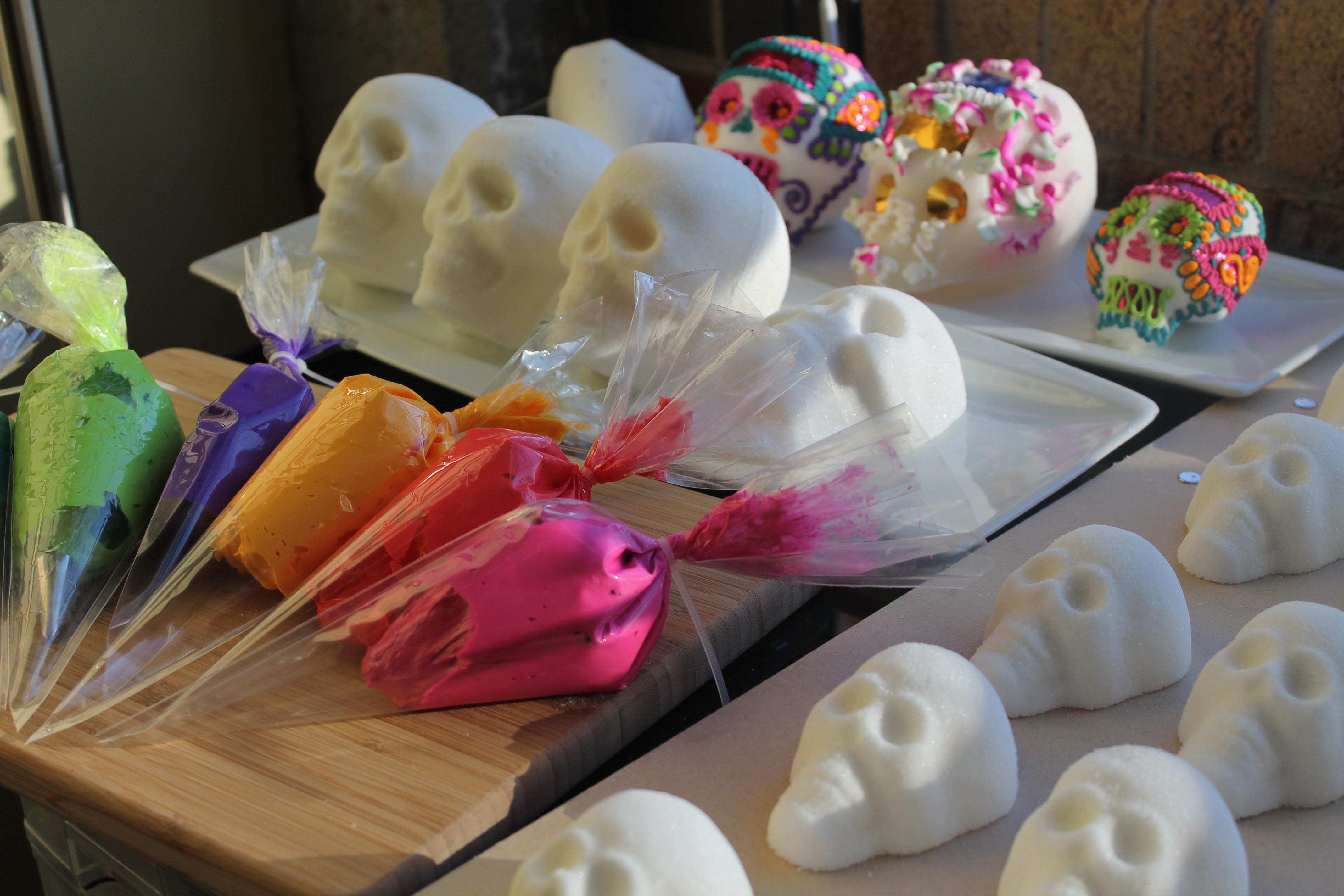 sugar skulls 004