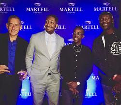 Martell CM 1