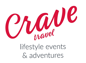 Crave logo (3).png