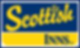 Scottish_Inns_Logo-700x423.png