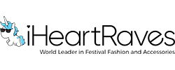 04-05-18-09-13-15_ihr-refer-logo.png