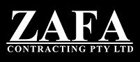 Zafa%20Contracting%20Logo-Black%20copy_e