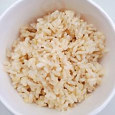 Large Brown Rice Bowl