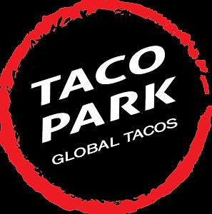 Taco Park.png