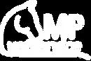 Logo MP Vetservice