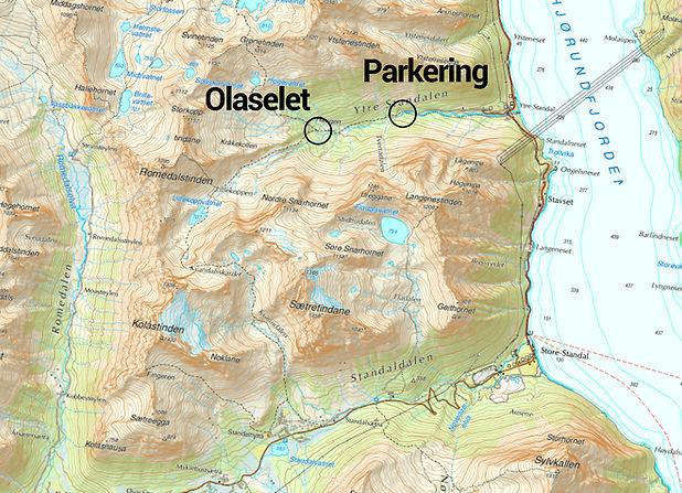 Kort over Olaset.jpg