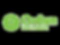 Oxfam%20International_edited.png