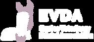 EVDA-logo-white.png