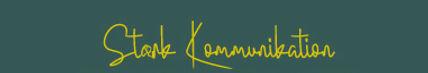 Logo - Wide - Low Res.jpg