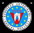 EVDS_Logo.png
