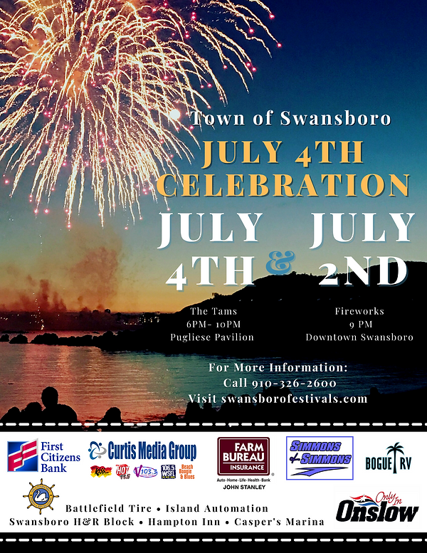 FLYER JULY 4th.png
