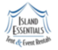 island essentials logo (002).jpg