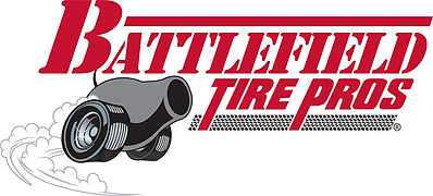 Battlefield Tire.jpeg