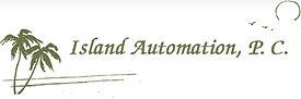 island automation(002).jpg
