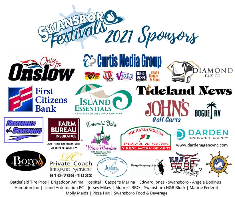 2021 Festival Sponsors (1).png