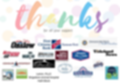 Copy of Copy of sponsor thank you.png