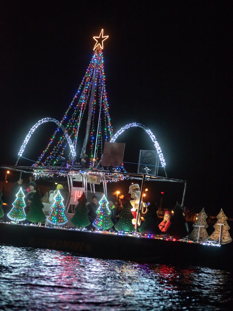 flotilla_10.jpg