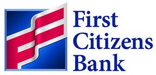 FCB Logo (002).jpg