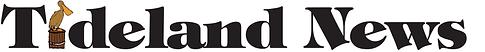 Tideland Banner-P.tif