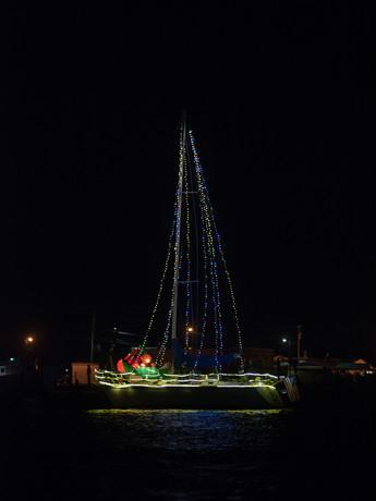 flotilla_4.jpg