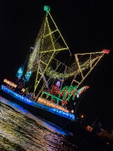 flotilla_9.jpg