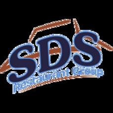 sds_restaurant_group_transparent.png