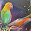 Thumbnail: Billies Birds #2