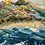 Thumbnail: Pelican bay