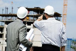 Snake Steel Construction Management