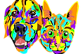 lucky dog and cat no background.png