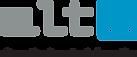 Altii Logo.png